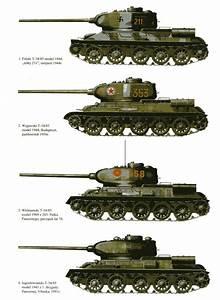 Russian, Soviet WW2 wORLD wAR 2 tANKS, pHOTOS,pRINTS ...