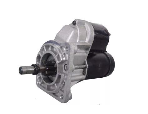 motor partida arranque santana quantum 1 8 2 0 motor ap t044 r 265 00 em mercado livre