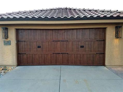 Garage Door Opener Repair Gilbert Az  Dandk Organizer. Sectional Doors. Cheap Door Locks. Kant Slam Door Closer. Garage Door Replacement Tracks. Glass Door Shower. Sliding Wood Door. Rzr 1000 Lower Doors. Atlantic Shower Door