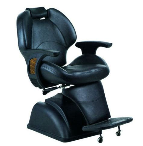 wholesale salon barber chairs for sale hb 0011 view