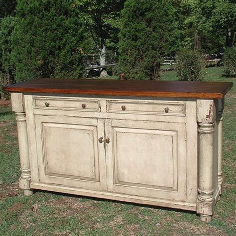 Farmhouse Sideboards And Buffets by Stockton Credenza Farmhouse Buffets And Sideboards