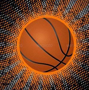 24+ Basketball Backgrounds – Free PNG, PSD, JPEG Format ...