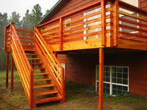 horizontal deck railing designs search deck ideas deck railings