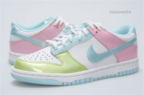Shoes, Trainer, Cute, Adidas, Pastel Raindrops, Pastel
