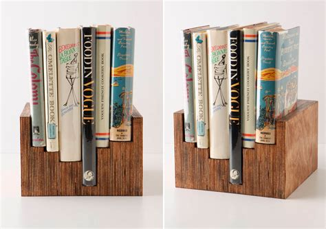 Book Bookshelf by Diy Books Reading Bookshelves Shelves Diy Bookshelf