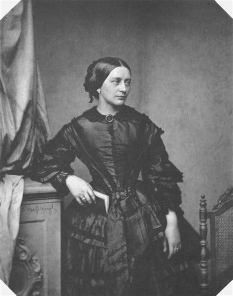 Clara Wieck Schumann Biography And History Allmusic