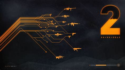 Bo2 Background Black Ops 2 Wallpaper For Desktop Free