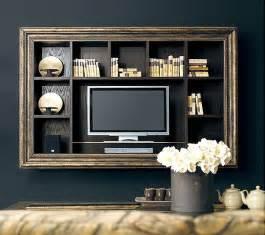 mensole porta tv cabinet for tv solid wood di casa ego luxury furniture mr