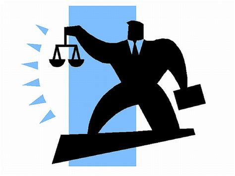 Free Pics Of A Lawyer, Download Free Clip Art, Free Clip