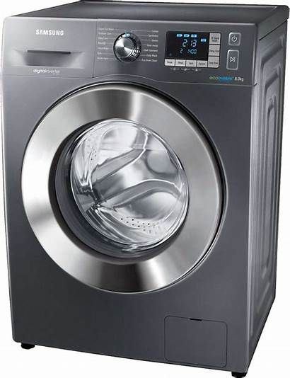 Washing Machine Transparent Appliances Background Collections Pngimg