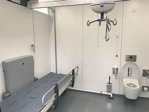 Regenwasser Für Toilette : aktuelle informationen rund um das projekt toiletten f r alle toiletten f r alle ~ Eleganceandgraceweddings.com Haus und Dekorationen