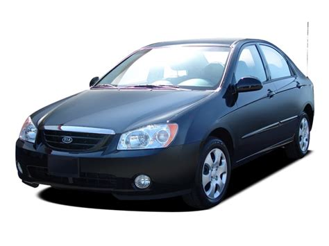 buy car manuals 2004 kia spectra engine control 2005 kia spectra reviews research spectra prices specs motortrend