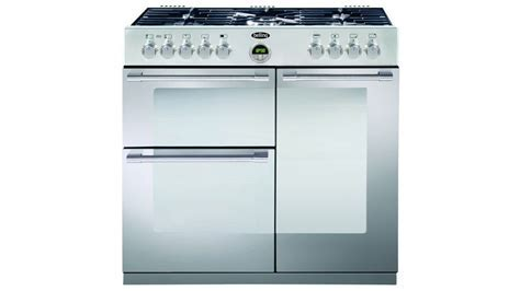 Freestanding multi oven 90cm   Home & Living   Community