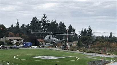 Rain Helicopter Turns Create Izismile Literally Humidity