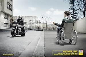 Moto Et Motard : wheelchair ch handiplus ch moto et motards plaisir et s curit bikes and bikers ~ Medecine-chirurgie-esthetiques.com Avis de Voitures