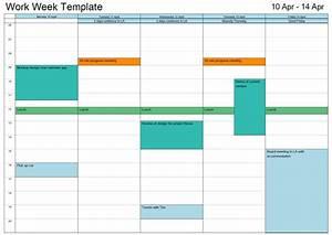 outlook calendar print With microsoft outlook calendar templates