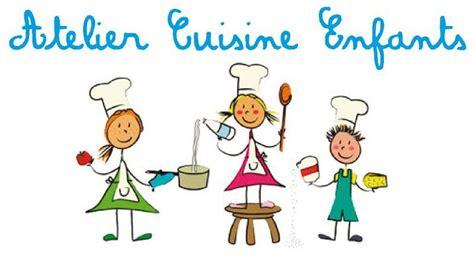 atelier enfant cuisine atelier cuisine pour enfants couhe
