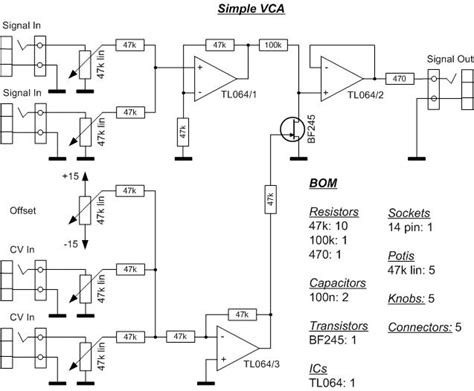 and here you can find the circuit attention clicking the circuit means acceptance of the