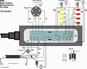 New Rj11 Telephone Wiring Diagram Australia