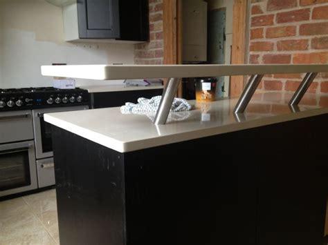 glasgow granite masters granite supplier in glasgow uk