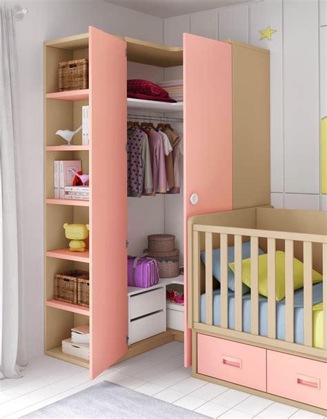 chambre évolutive bébé ikea davaus ikea chambre bebe evolutive avec des idées