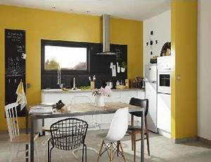 credence ardoise leroy merlin maison design bahbecom With carrelage adhesif salle de bain avec led watch price