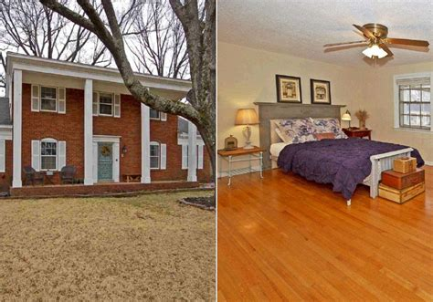 bedroom homes  sale    image  abc news