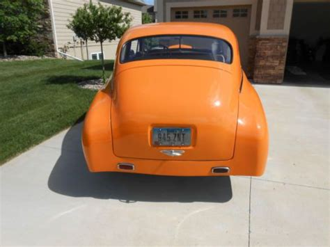 purchase   plymouth  door coupe  ankeny iowa