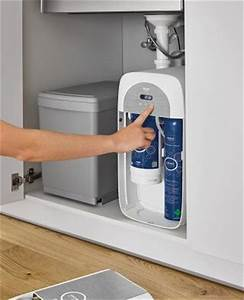 Grohe Blue Home Erfahrungen : refresh with grohe blue home grohe ~ Michelbontemps.com Haus und Dekorationen