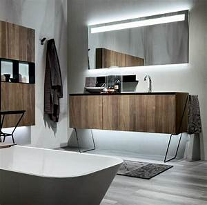 Badmoebel Holz : badm bel aus holz elegante badgestaltung chrono ~ Pilothousefishingboats.com Haus und Dekorationen