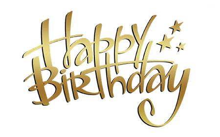happy birthday jessis restaurant
