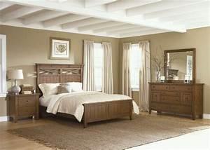 Schlafzimmer Einrichten Romantisch : schlafzimmer einrichten 6 atemberaubend moderne visionen ~ Markanthonyermac.com Haus und Dekorationen
