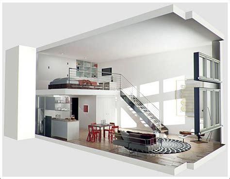split level bedroom pricing released for lofts at seven plus renderings