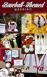 75 best images about wedding ideas on pinterest bridal With non traditional wedding shower ideas
