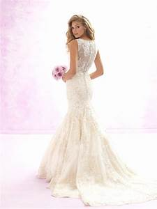 madison james bridal dress mj100 terry costa dallas With madison james wedding dresses