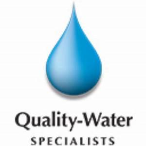 Quality Water   Qwsonline