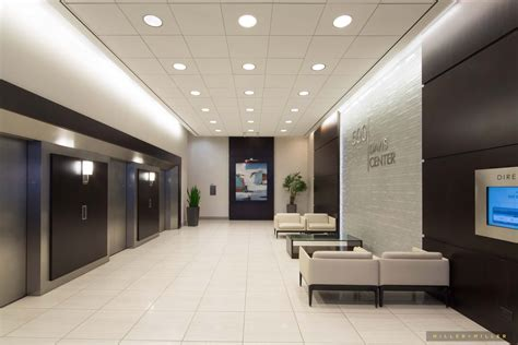 Chicago Illinois Architectural Photographers Commercial