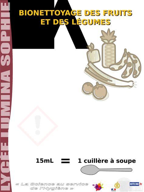 plan de nettoyage et de d駸infection cuisine unique plan de nettoyage et de dã sinfection cuisine suggestion iqdiplom com