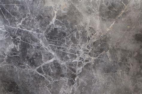 Renovation Kitchen Ideas - marble gt natural stone gt quantum quartz natural stone australia kitchen benchtops quartz