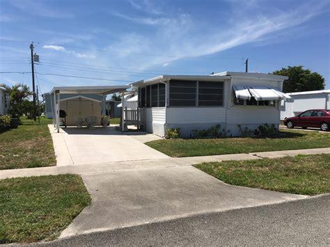 Pin  Properties  Ee  For Sale Ee   Boynton Beach Fl