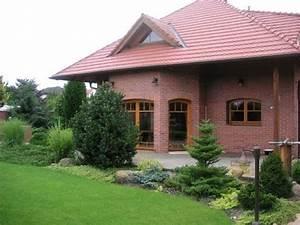 Prodej řadového domu praha 4