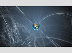 Windows 7 Wallpapers Hd 1080p