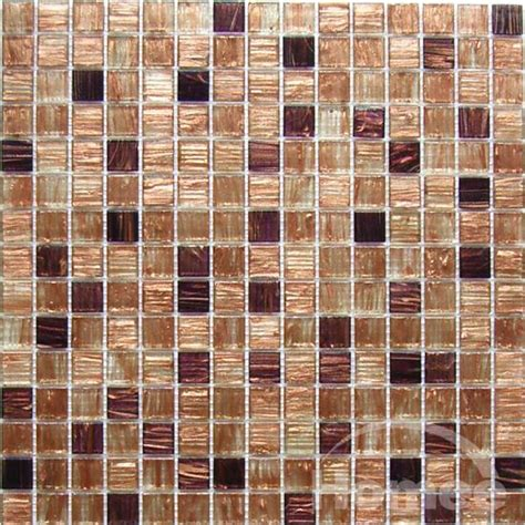 italy tile glass mosaic images