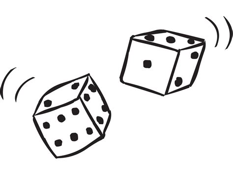 double dice game contagiously fun small group dice game