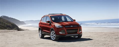 Uaw Chrysler Contract by Uaw Ford Contract Rumors Executive Car