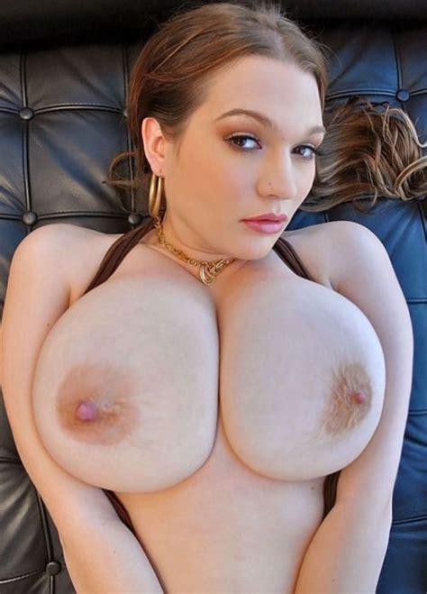 Cassandra Calogera Porn Pic EPORNER