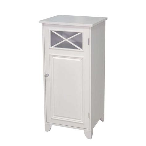 Narrow White Bathroom Floor Cabinet by Choosing Narrow Bathroom Cabinet Agsaustin Org