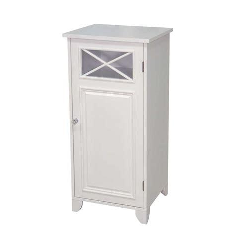 Small Bathroom Storage Cabinets  Home Furniture Design