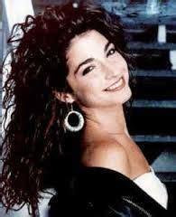 Gloria Estefan | Beauty, Style, Classic beauty