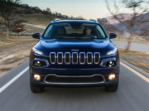 original jeep cherokee 2017 jeep cherokee price photos reviews features